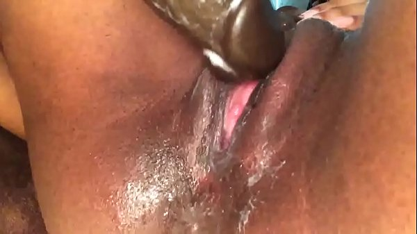 Orgasm squirt, Squirts
