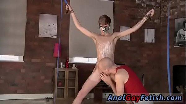 Asia, Leather, Gay asia, Asia gay