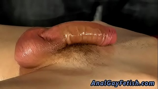 Teen gay, Gay cock, Big negro