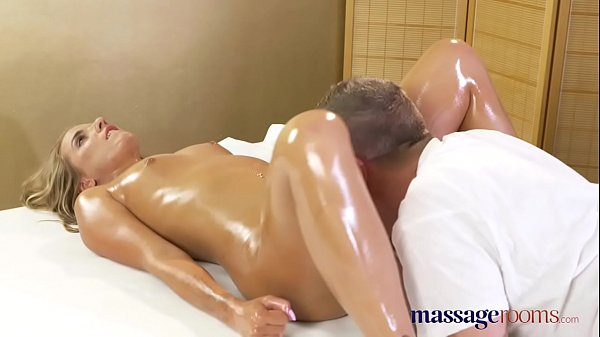 Anal, Anal creampie, Russian anal, Anal russian