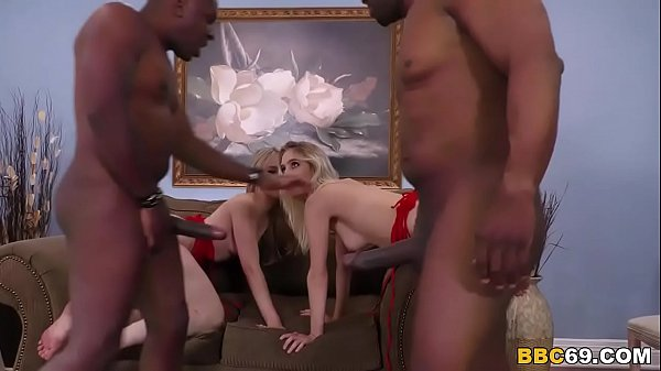 Bbc anal, Try anal