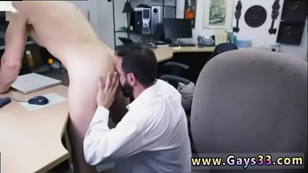 Teen gay, Gay cum, Toons, Gay hd, Big man