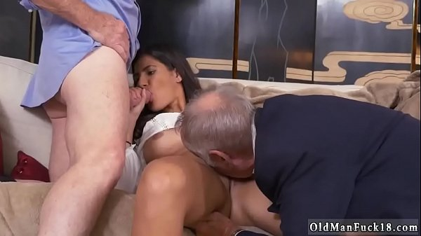 Young old, Young anal, Daddy anal, Young and old, Rough sex, Rough anal
