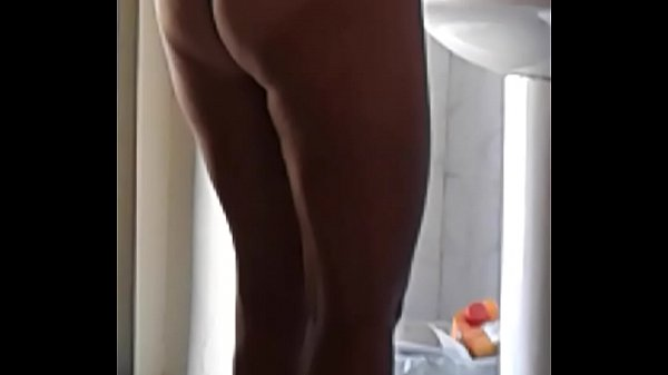 Hidden, Real mom, Spy cam, Mature mom, Wife mom, Voyeur shower