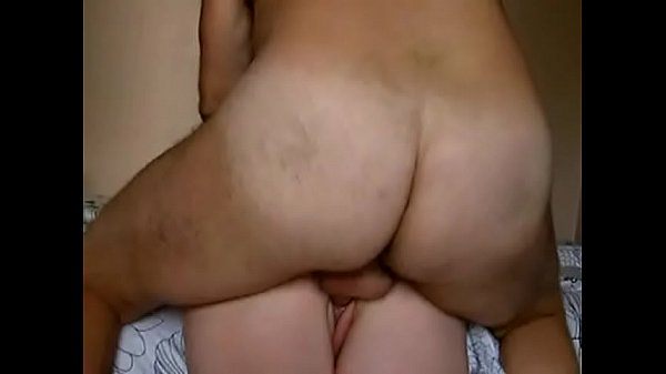 Mom sex, Real mom, Mom son sex, Mom sex son, Mature mom, Wife mom
