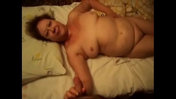 Mom son, Mom fuck son, Mom hot, Son fucks mom, Old granny, Mature mom