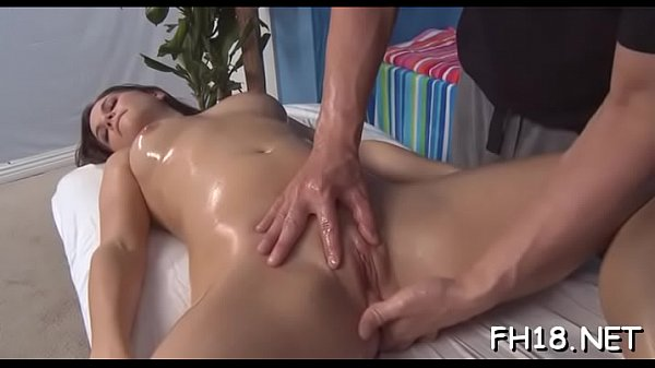 Movie, Hot massage