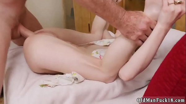 Old boss, Old anal, Anal young, Young man, Young and old, Teen old man