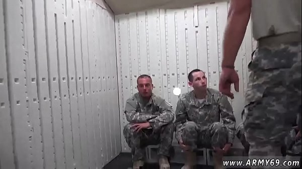 Young, Glory hole, Young gay, Soldier