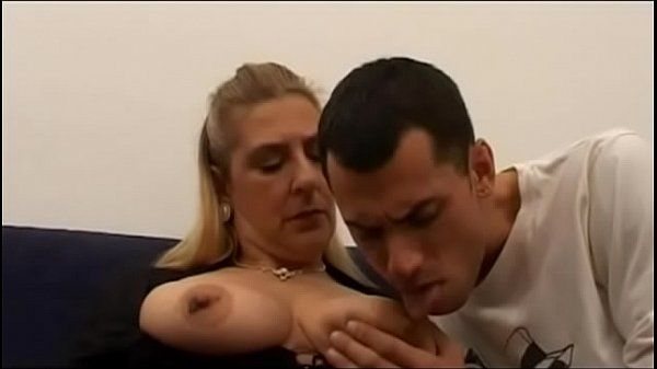 Mom hot, Son fucks mom, Mom help son, Mature mom, Help mom, Son fuck mom
