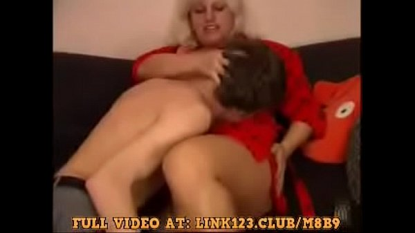 Russian, Hot mom, Russian mature, Mom boy, Russian mom, Boy mom