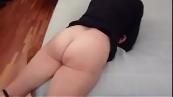 Anal, Anal pov, Booty anal, Anal homemade