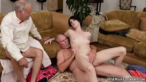 Dildo, Fat ass anal, Fat anal, Instruction, Fat ass, Anal dildo
