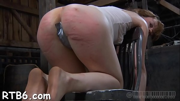 Whipping, Torture