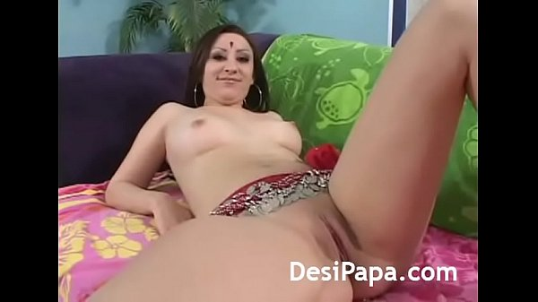 Indian pussy, Punjabi, Indian hot, Amateur pussy