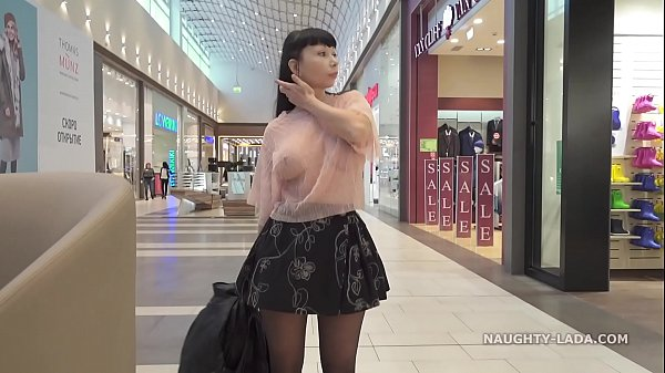 Upskirt, Flashing, Skirt, Short skirt