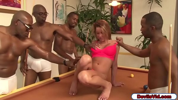 Group anal, Anal group, Busty anal, Anal dped
