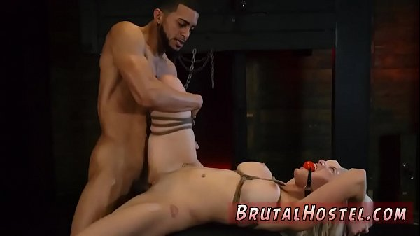 Whipping, Sex extreme, Roped, Hd sex