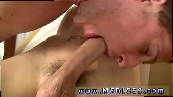 Doctor, Medical, Doctor exam, Clothed naked