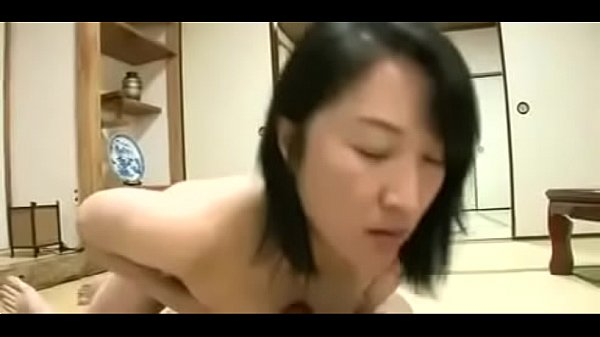 Japanese mom, Mom japanese, Asian mature, Japanese moms, Japanese mature, Mature mom