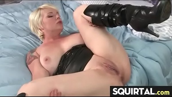 Orgasm squirt, Extreme orgasm, Ejaculation, Female orgasm