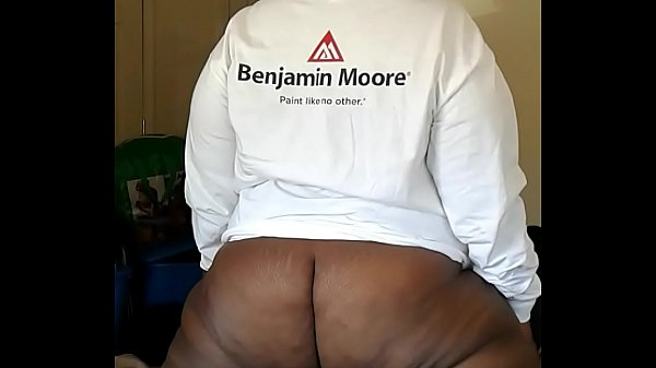 Aunt, Big pussy, Pussy show, Big hairy, Ass show