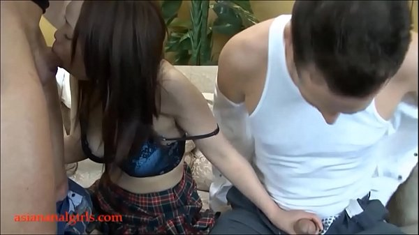 Asian anal, Japanese hd, Japanese anal, White anal, Japanese guy, Japanese cute