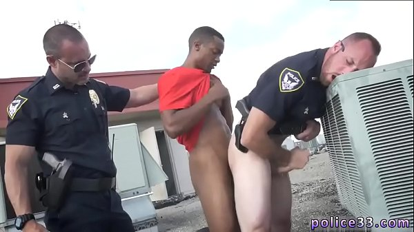 Break, Police sex