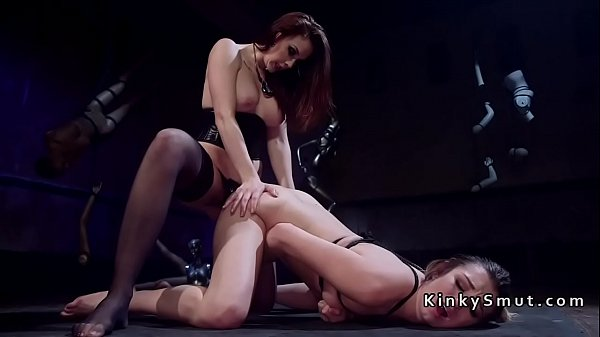 Ass anal, Whipping, Whip