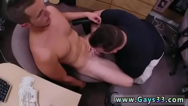 Russian anal, Straight gay, Anal russian