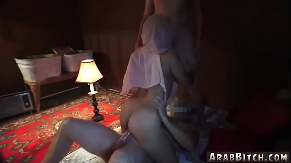 Masturbation, Arab sexy, Arabs