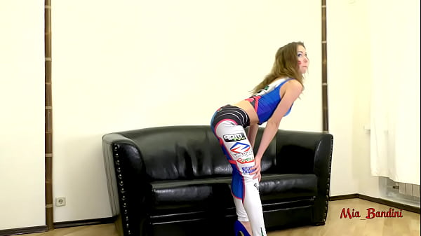 Yoga pants, Cosplay, Yoga pant, Ass to mouth