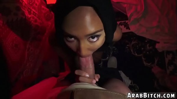 Arab sex, Sex arab, Arab anal, Arab hot, Arabs, Anal arab