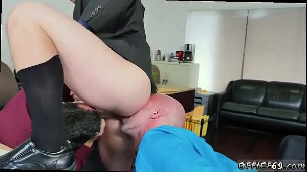Old anal, Young naked, Young and old, Teen old, Anal toying