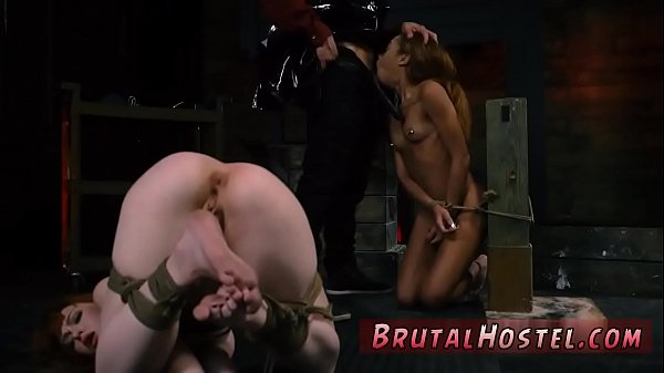 Painful anal, Extreme orgasm, Pain anal, Brutal anal, Bondage anal