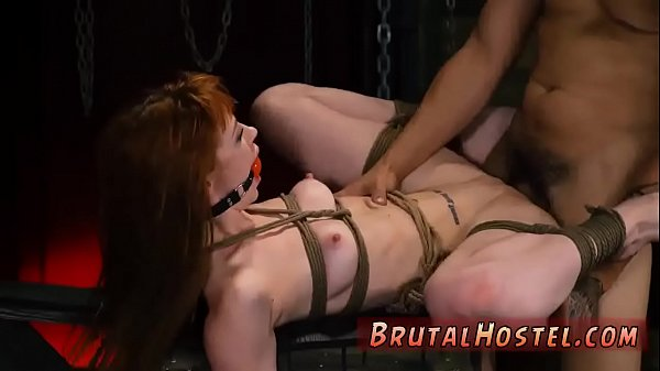 Painful anal, Pain, Wrestling, Rough, Pain anal, Brutal anal