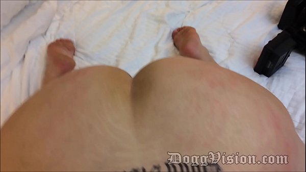 Hairy pussy, Angelica, Bbw pussy