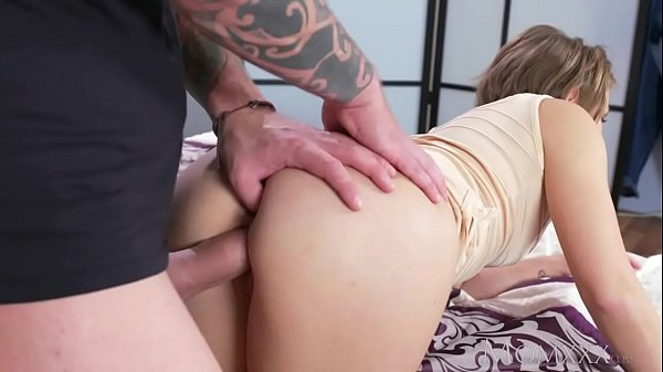 Mom anal, Anal mom, Horny mom, Creampie anal, Babes anal, Sex and mom