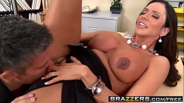 Brazzers, School, Orgasms, The big tits, Female orgasm