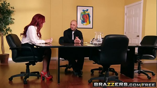 Brazzers, Work, The big tits