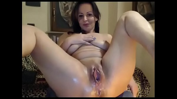 Milf creampie, Dirty ass
