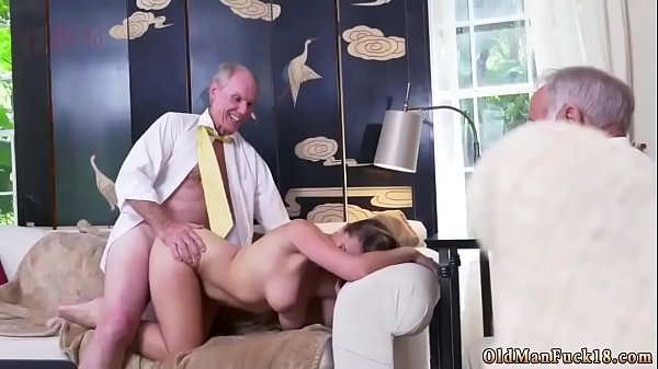 First, Amateur orgasm