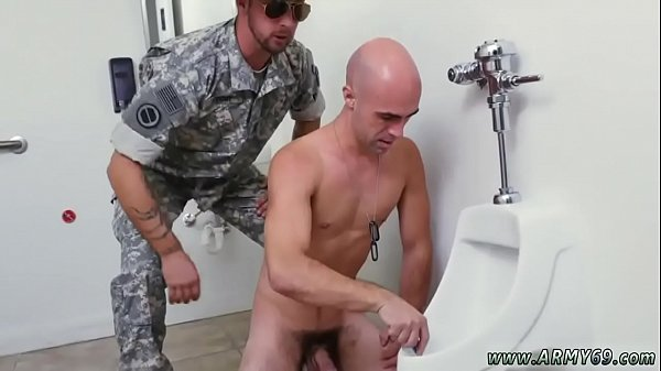 Young gay, Young boy, Black anal, Anal young, Emo anal
