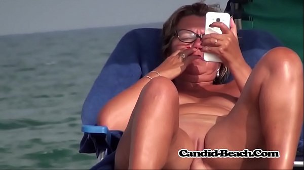 Voyeur, Hidden cam, Spy cam, Nudist, Nudists, Hidden beach