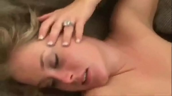 Painful anal, Anal pain, Face anal