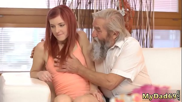 Old man, Young girl, Old and young, Young old, Old anal, Anal young