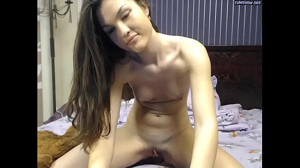 Small pussy, Amateur pussy