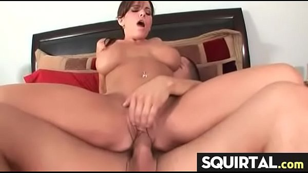 Orgasm, Orgasm squirt, Extreme orgasm, Ejaculation, Female orgasm