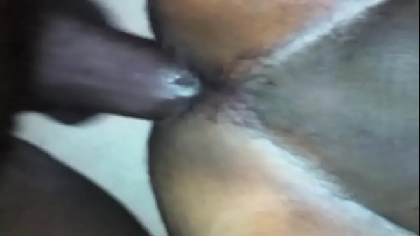 Indian, Bbc anal, Big cock anal, Anal creampie, Indian gay, African
