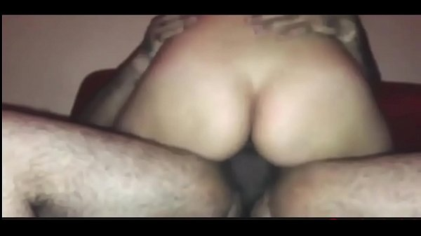 Anal creampie, Anal ride, Sex wife, Anal wife